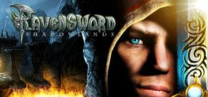 [PC] Ravensword: Shadowlands - ENG