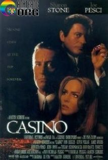 SC3B2ng-BE1BAA1c-Casino-1995
