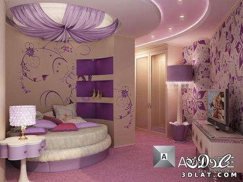 أجمل غرف نوم للاطفال 2013 13014788235.jpg