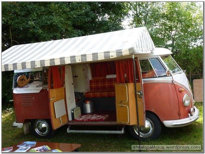 Camper0033 Jpg