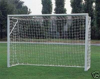 Porte calcio tutte le offerte cascare a fagiolo - Dimensioni porta calcio ...