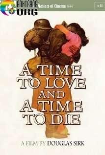 ME1BB99t-ThE1BB9Di-C490E1BB83-YC3AAu-VC3A0-ME1BB99t-ThE1BB9Di-C490E1BB83-ChE1BABFt-A-Time-to-Love-and-a-Time-to-Die-1958