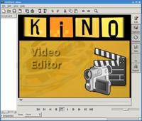 editord e Video