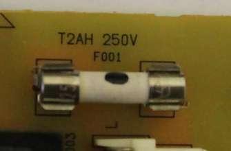 T2ah250v
