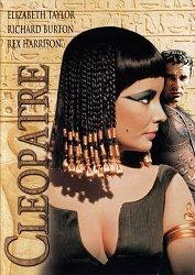 N Hong Cleopatra