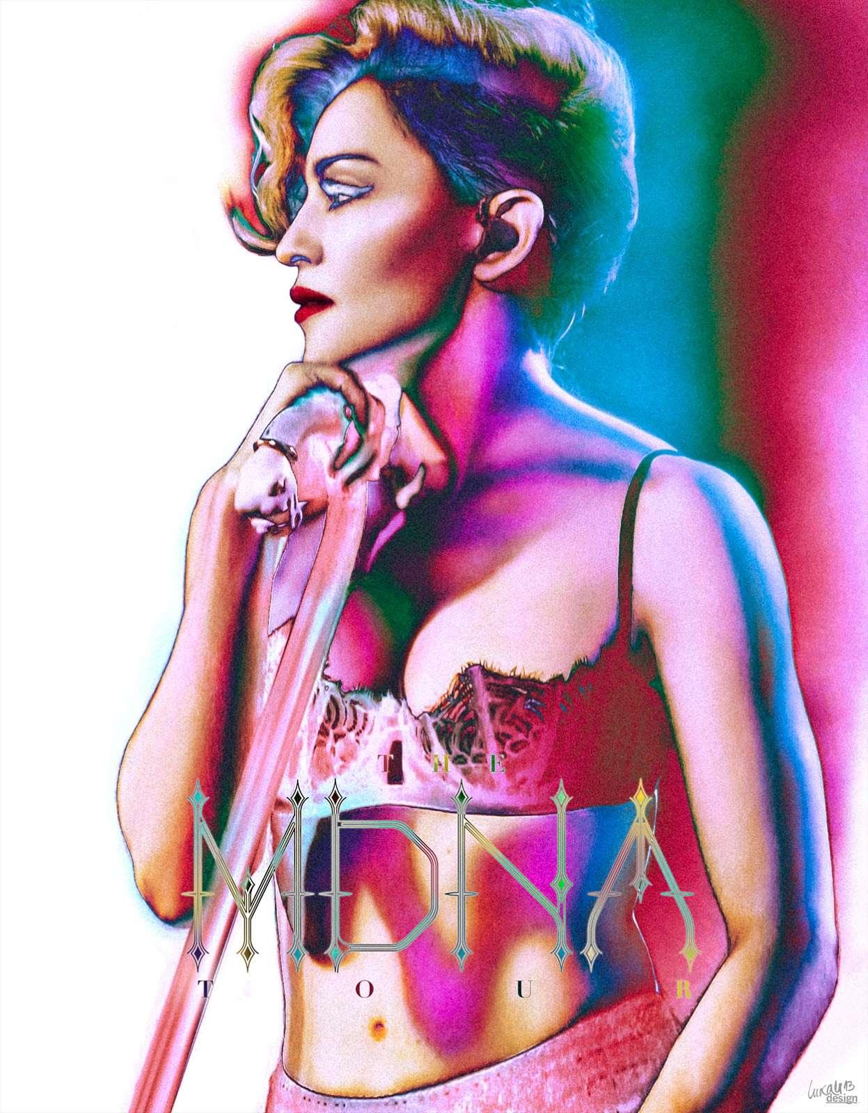 http://img209.imageshack.us/img209/83/poster1ni.jpg