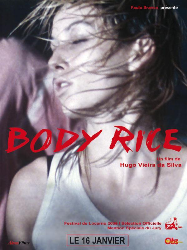 bodyrice210360776large Hugo Vieira da Silva   Body Rice (2006)