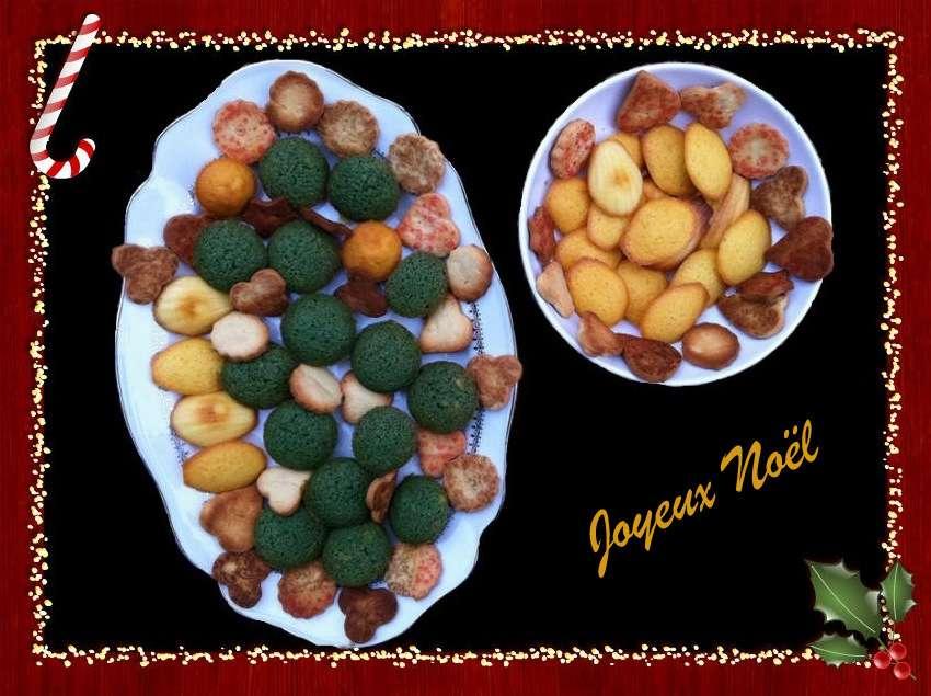http://img209.imageshack.us/img209/9742/foodreporter3561.jpg