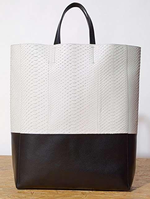 d34988cffd3 celine bag price uk - C¨¦line CABAS reference thread - PurseForum